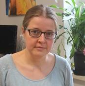 Marie-Therese Bekemeier